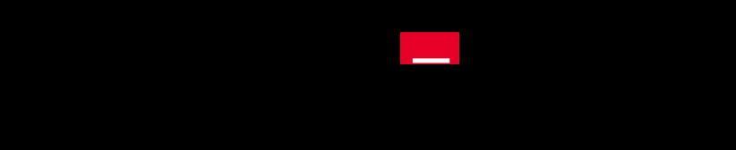 SG new logo